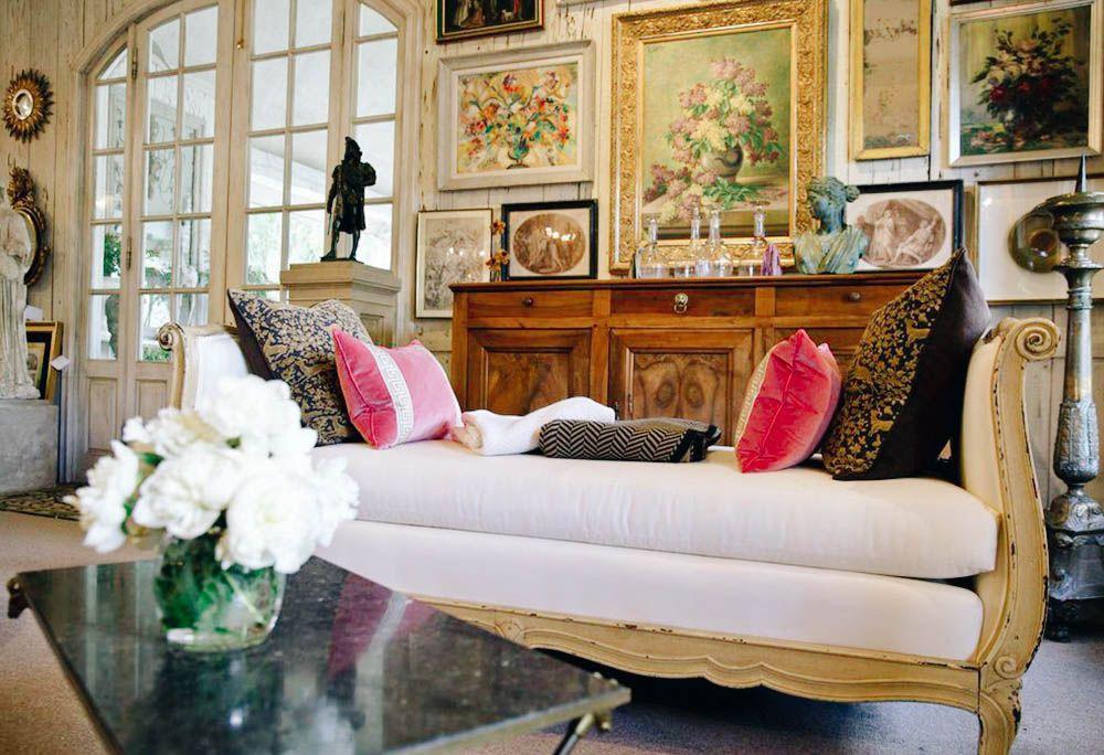 European Antiques & Antique Reproduction Furniture Baton Rouge LA |  Fireside Antiques - European Antiques & Antique Reproduction Furniture Baton Rouge LA