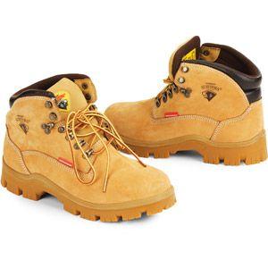 cb45e18df33 Herman Survivors - Men's Breaker Work Boots, Wide Width | Gift Ideas ...