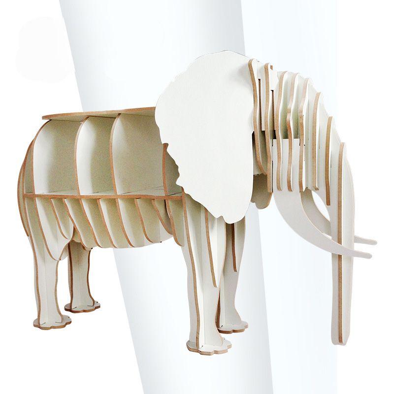 US $13560 Hölzernen Elefanten Schreibtisch Couchtisch Wohnmöbel - bar fürs wohnzimmer