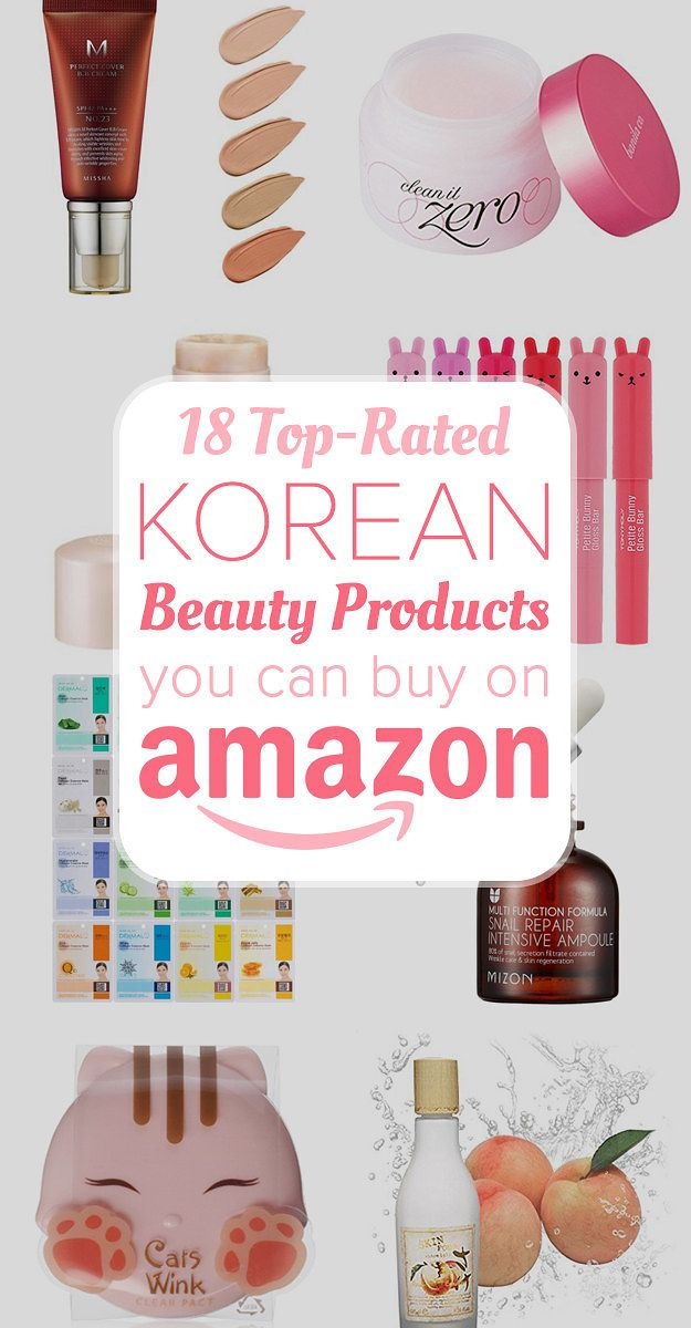 16 Best amazon beauty products images | Amazon beauty