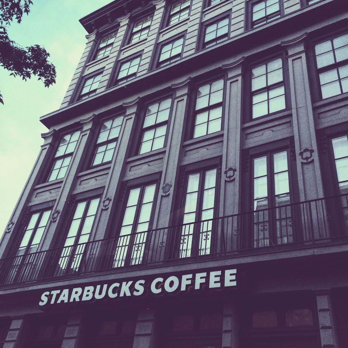 The Greatest Place On Earth Starbucks Coffee Philadelphia City Coffeeshop With Images Great Places Coffee Shop City