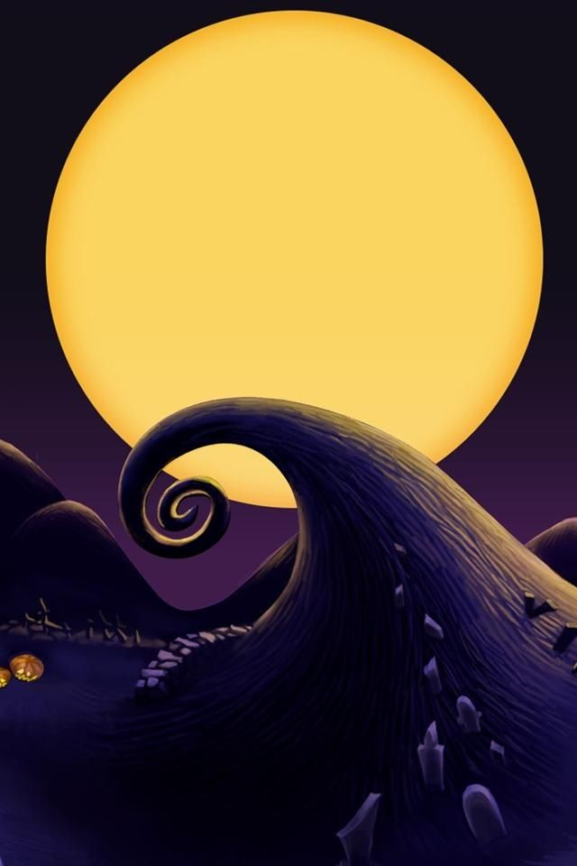 Great Halloween background ) Halloween wallpaper iphone