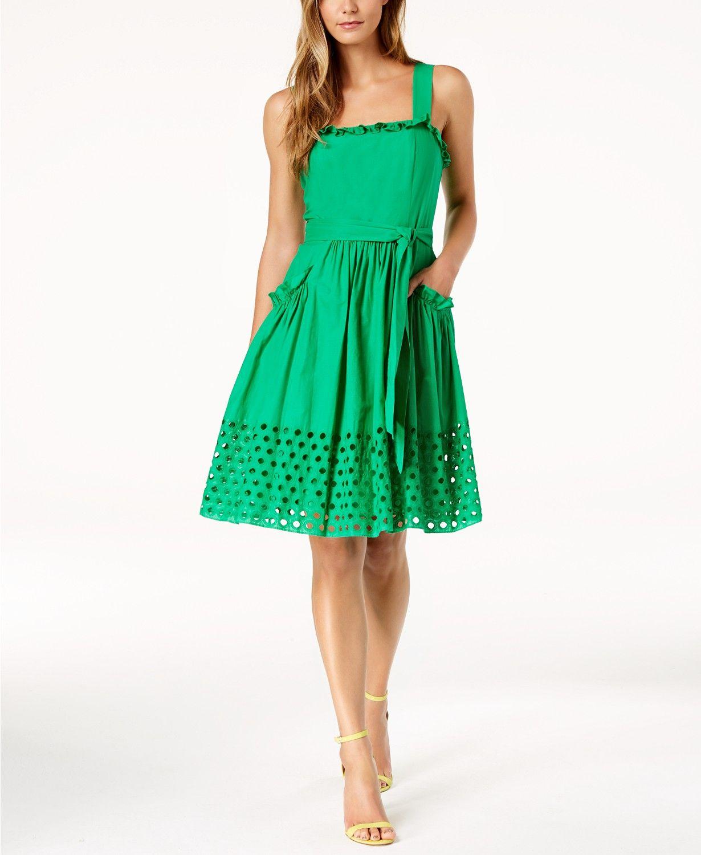 6dd2ca969289 Macys Womens Sundresses On Sale