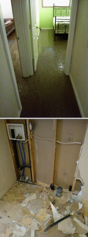 if you need prompt residential and commercial carpet steam cleaning services they also perform upholstery tile and grout and air duct cleaning jobs - Duct Cleaning Jobs