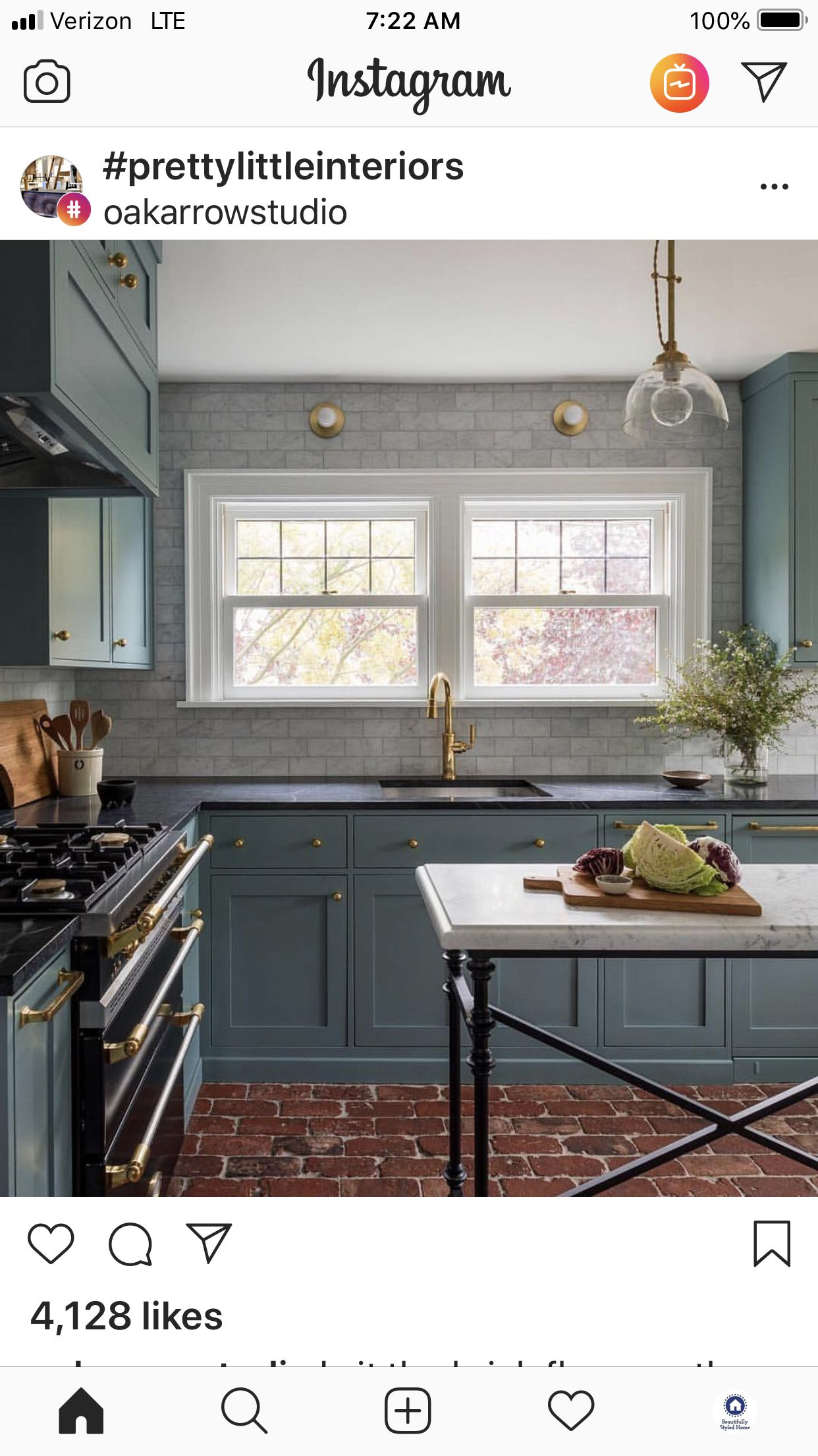 Pin by Bente on Decor for the Decades in 2019 | Home Decor, Kitchen Decorating Above Kitchen Cabinets With White Ironstone on small kitchen design white, decorating small space dining room, decorating top of kitchen cabinets, decorating above refrigerator, decorating ideas small spaces magazine,
