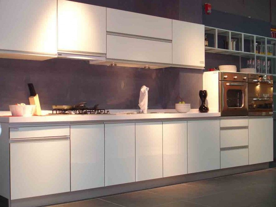 Modern Kitchen Cabinet Design Door Onetouch Tent Com Modern
