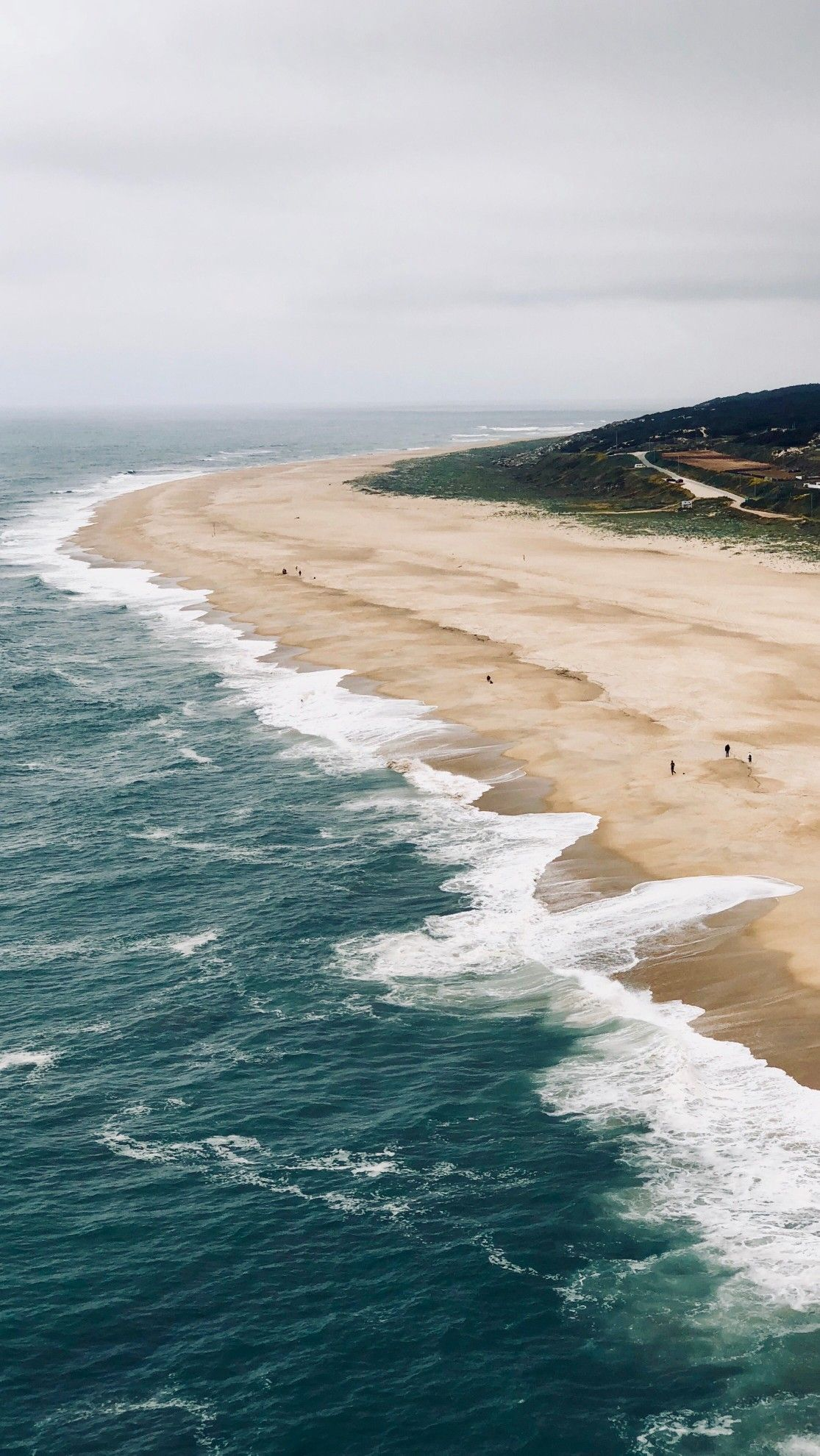 Pin By Ocean And Design On Drones Photography Landscape Photography Beach Sunset Landscape Photography Sunset Landscape
