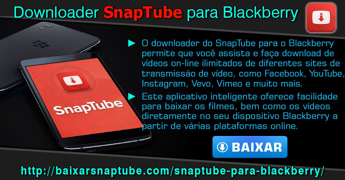 Pin By Irene Neill On Como Baixar O Aplicativo Snaptube Para Mac Pc
