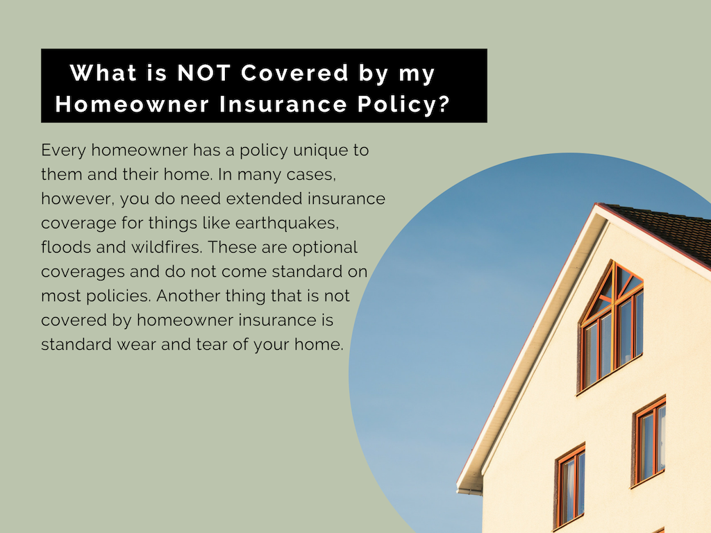 Pin On Home Insurance