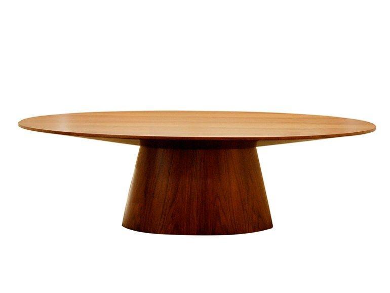 Descarga el catálogo y solicita al fabricante Luana | mesa de ...