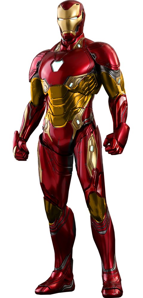 Pin by Eric Fedder on Fedstyle Iron man avengers