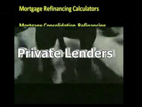 Http Www Mortgagecalculator Loan Com Provides Mortgage