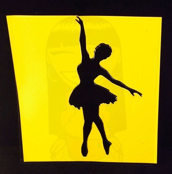 Hey, I found this really awesome Etsy listing at https://www.etsy.com/listing/291696491/dancer-stencil-4