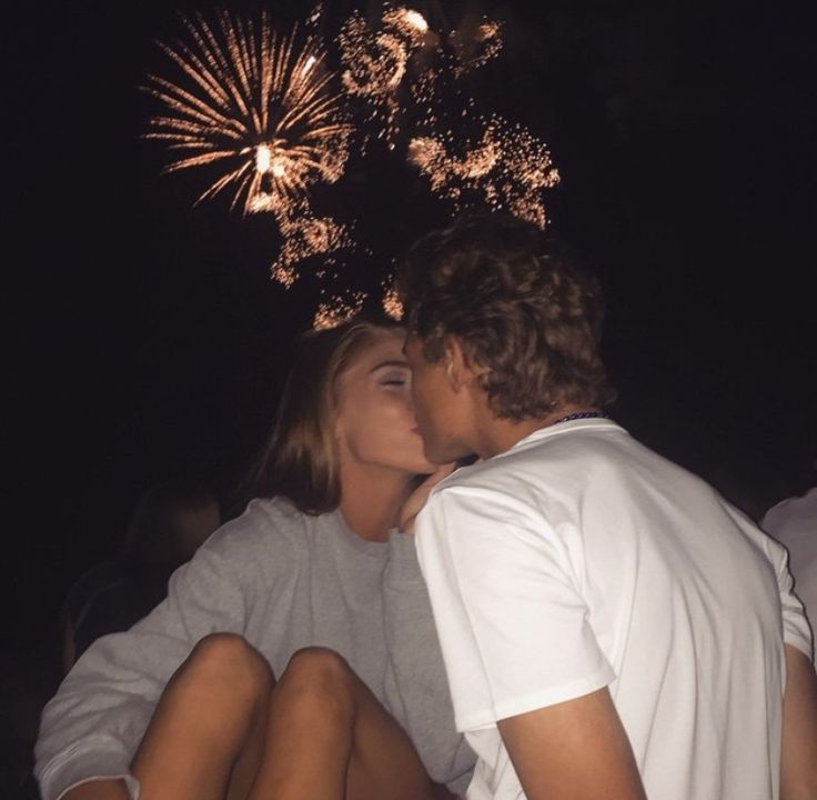 Halle Fancher Instagram Amor Cute Couples Goals Cute Relationship Goals Relationship Goals Pictures