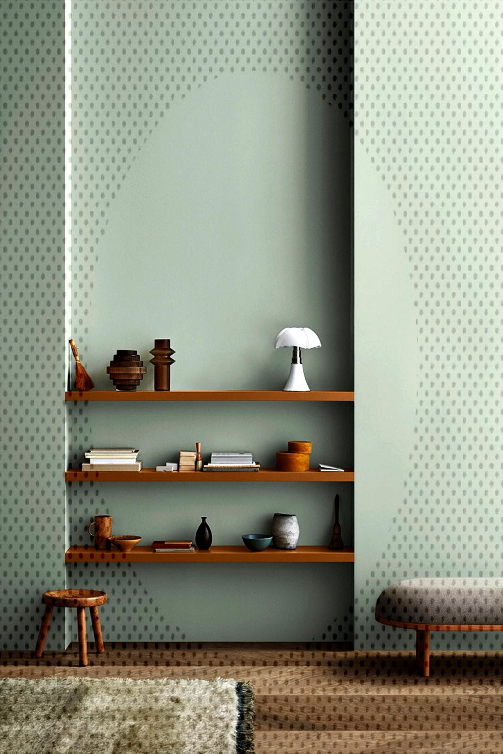 2020 interior colors trends according to Jotun Lady