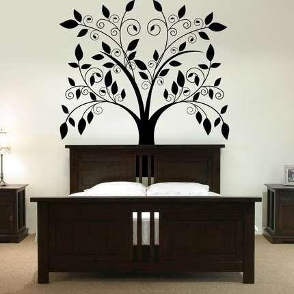 Elegant cheap ideas for home decor pertaining to Really encourage