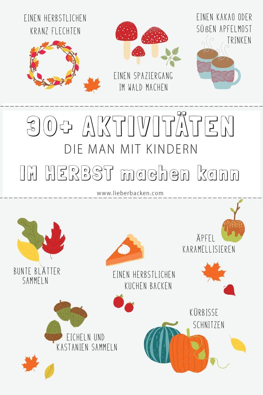 LieberBacken   Food. Travel. DIY.