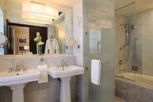 Condado Vanderbilt Hotel bit.ly/1Ys4Z9y