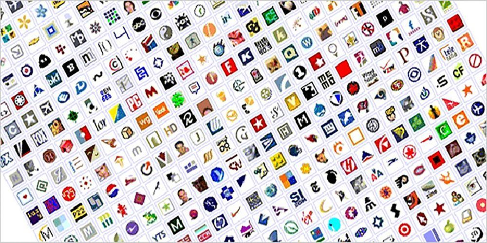 Favicons SEO Benefits Visualmodo WordPress Themes How