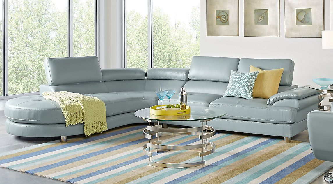 The Best Living Room Color Schemes Mustard Teal And Light Blue Color Palette Light Blue Living Room Teal Living Rooms Living Room Decor Colors