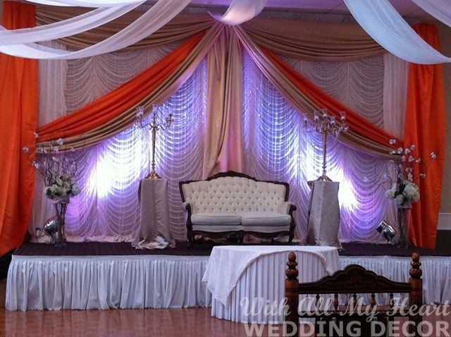 Our Weddings 2012 159