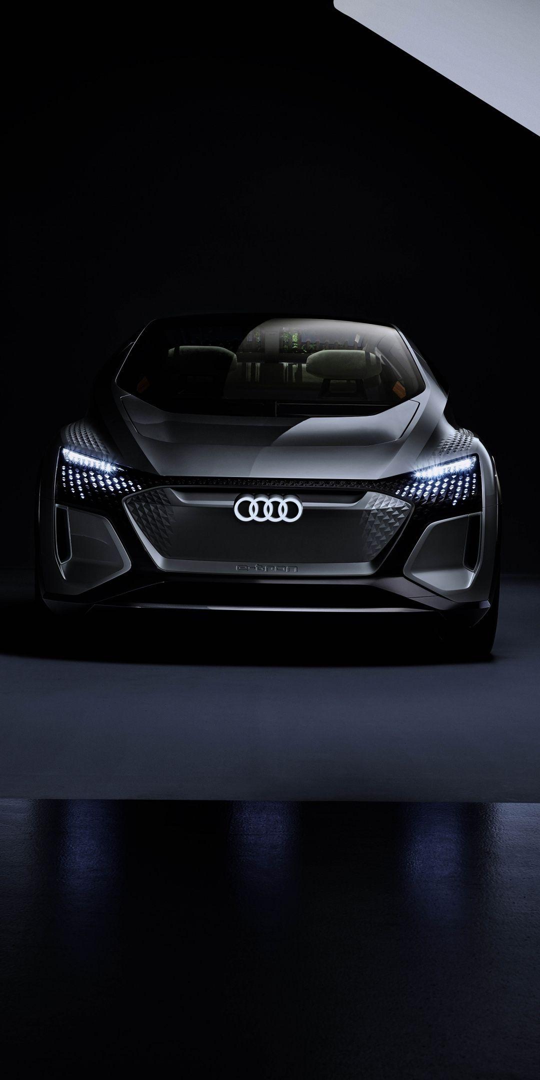 Audi Ai Me Concept Car Black 2019 Wallpaper Concept Cars Car Accessories For Guys Car Wallpapers