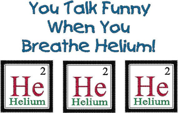 Periodic table jokes google search chemistry periodic table periodic table jokes google search urtaz Gallery