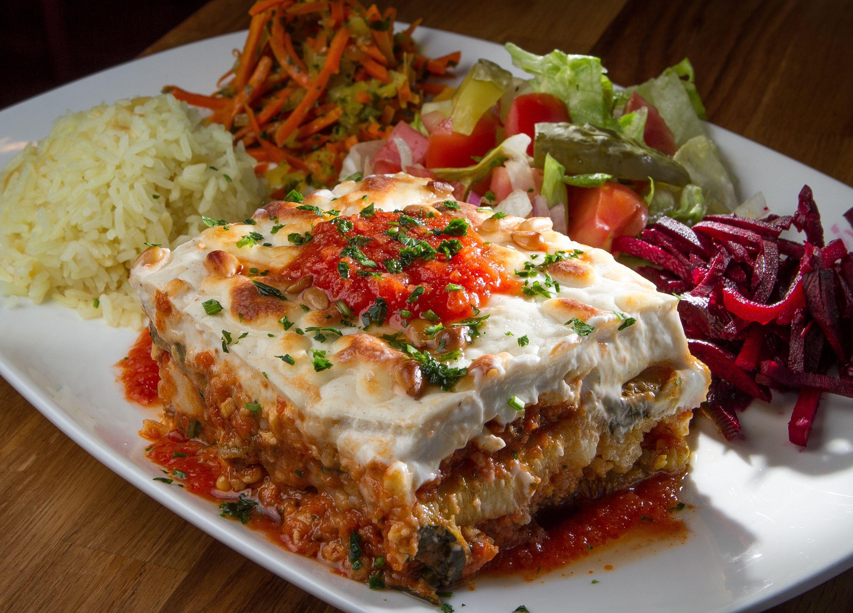 hummus mediterranean kitchen, san mateo | san mateo, hummus and