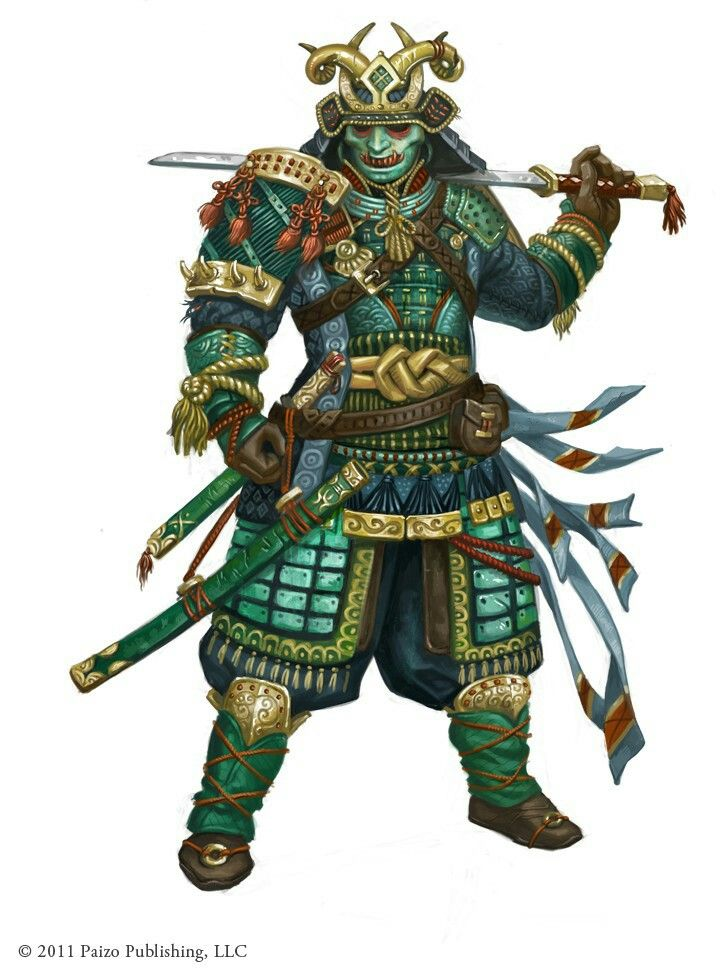 Pin Do A Marcos Morgado Em Samurai Armadura Samurai Samurai