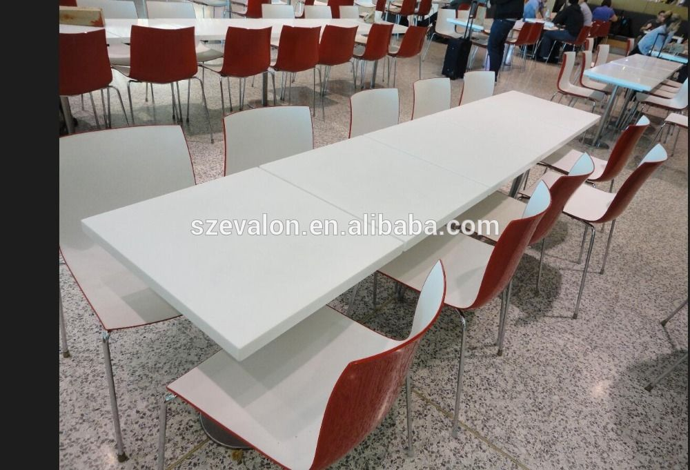 Enjoyable 8 Seater Modern Marble Dining Table Cheap Restaurant Tables Cjindustries Chair Design For Home Cjindustriesco