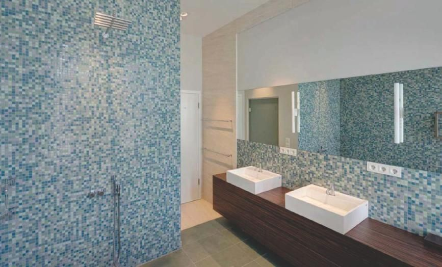 Tomasi Bagno ~ 32 best idee bagno images on pinterest bathroom kitchens and