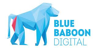 Image result for baboon logo