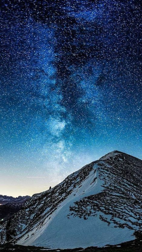 Milky Way Wallpapers Page Walldevil Best Iphone Wallpapers Iphone Wallpaper Cool Iphone 6 Wallpapers