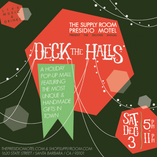 http://tabletopmade.com/category/blog/ Presidio_Deck the halls_v3_2011
