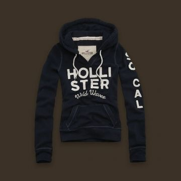 cheap hollister tops