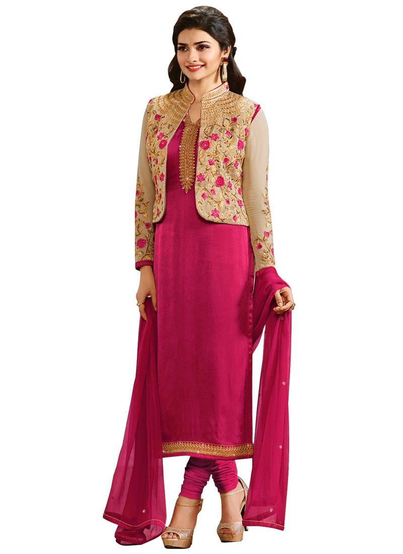Stylish Koti Shalwar Kameez Designs For Modern Girls Sari Info