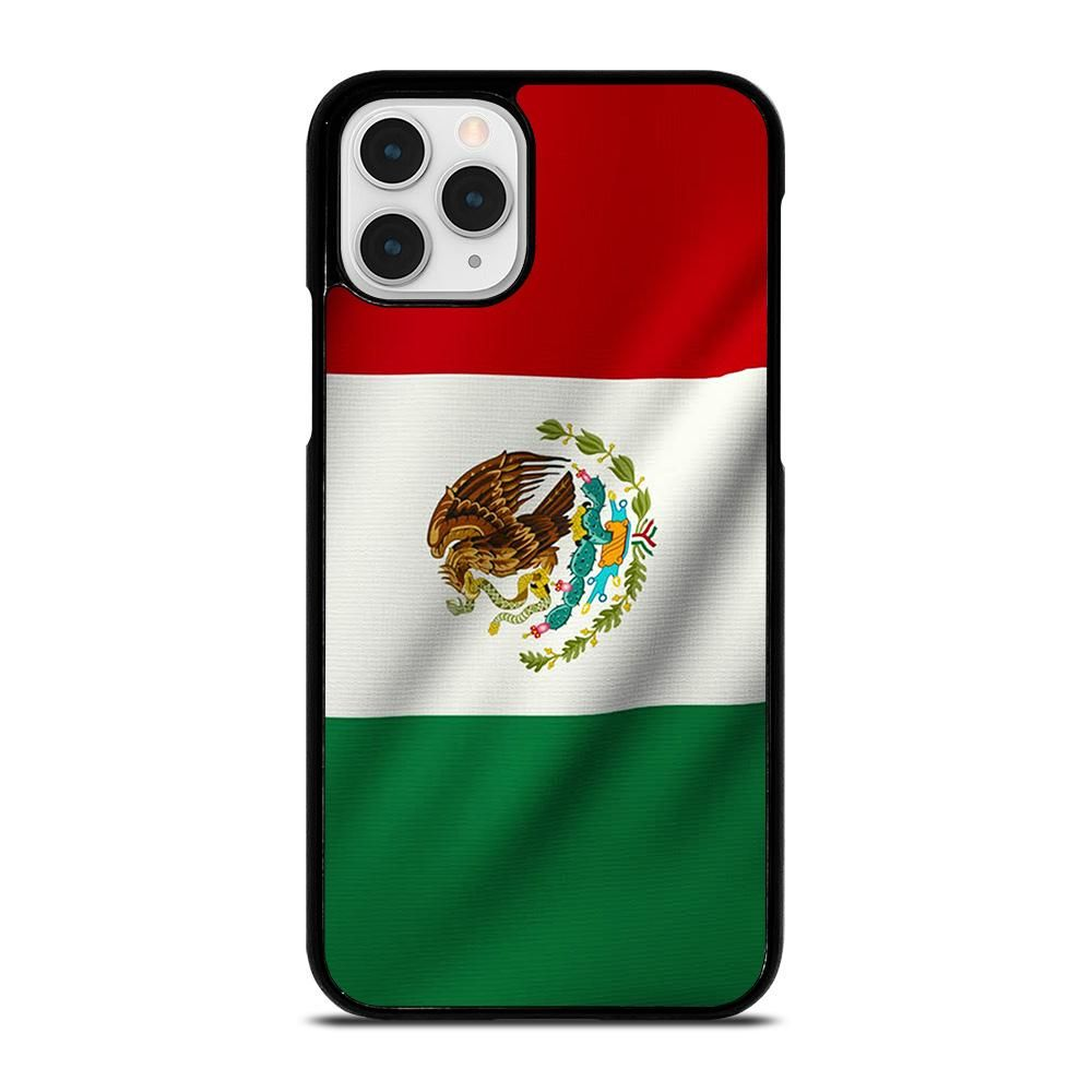 Pin On Iphone 11 Pro Case
