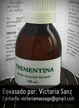 tinctura utilă în varicoză stadiul varicelor și metodele de tratament