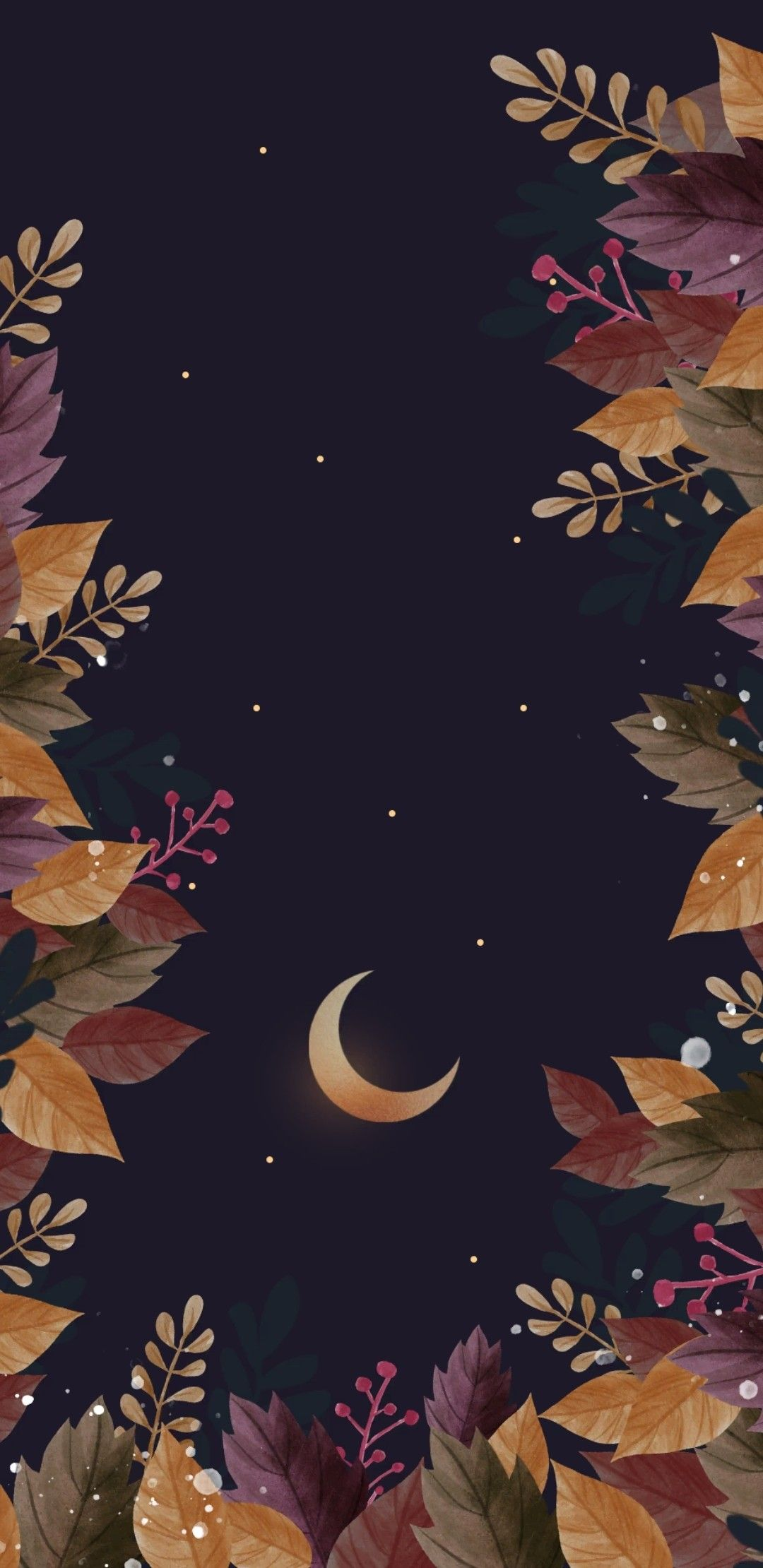 Background Designs Halloween Wallpaper, Witch Wallpaper, Fall Wallpaper, Holiday Wallpaper, Iphone Wallpaper