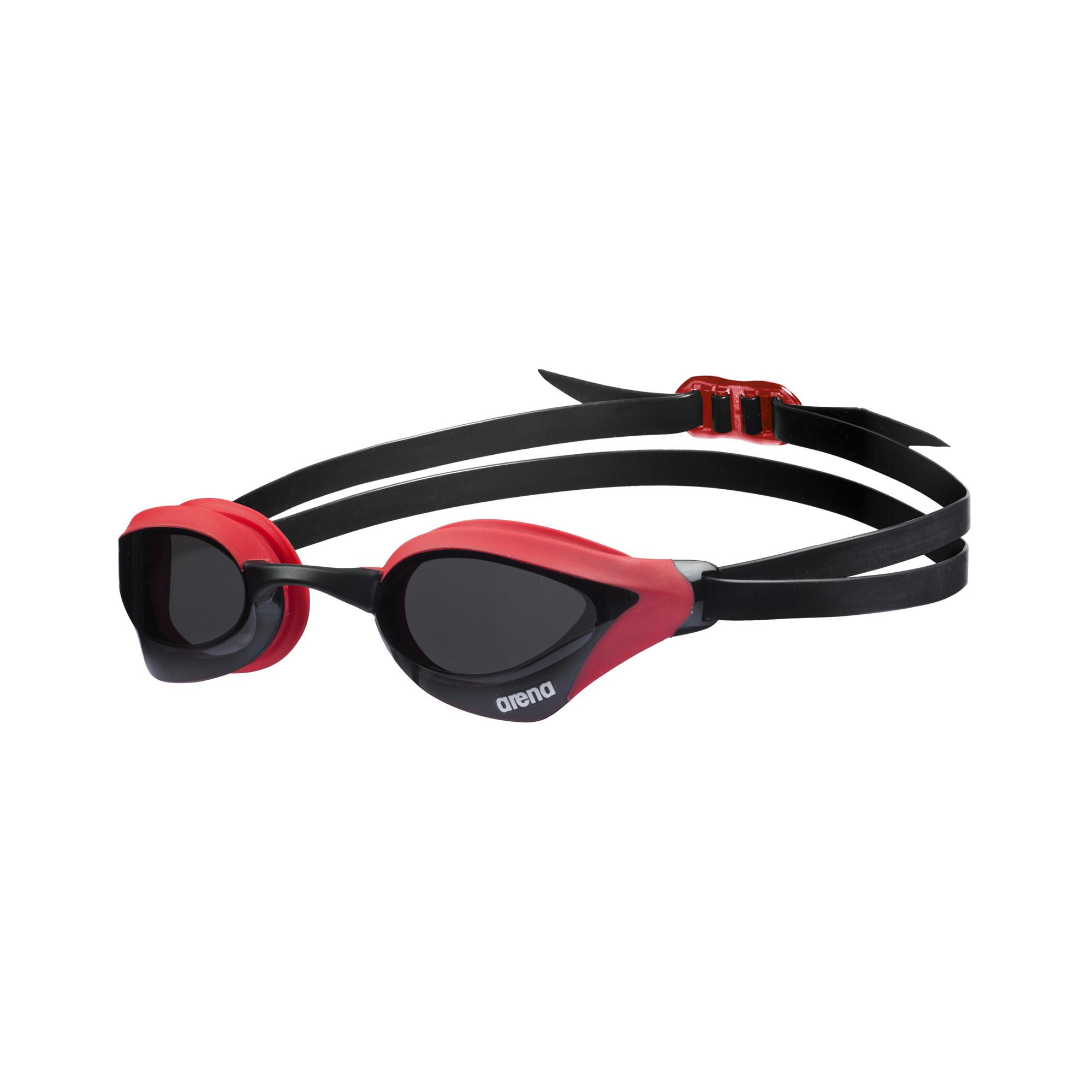 e9357834b4 Cobra Ultra Swipe Mirror Goggles | Any | Mirror, Mirrored sunglasses ...