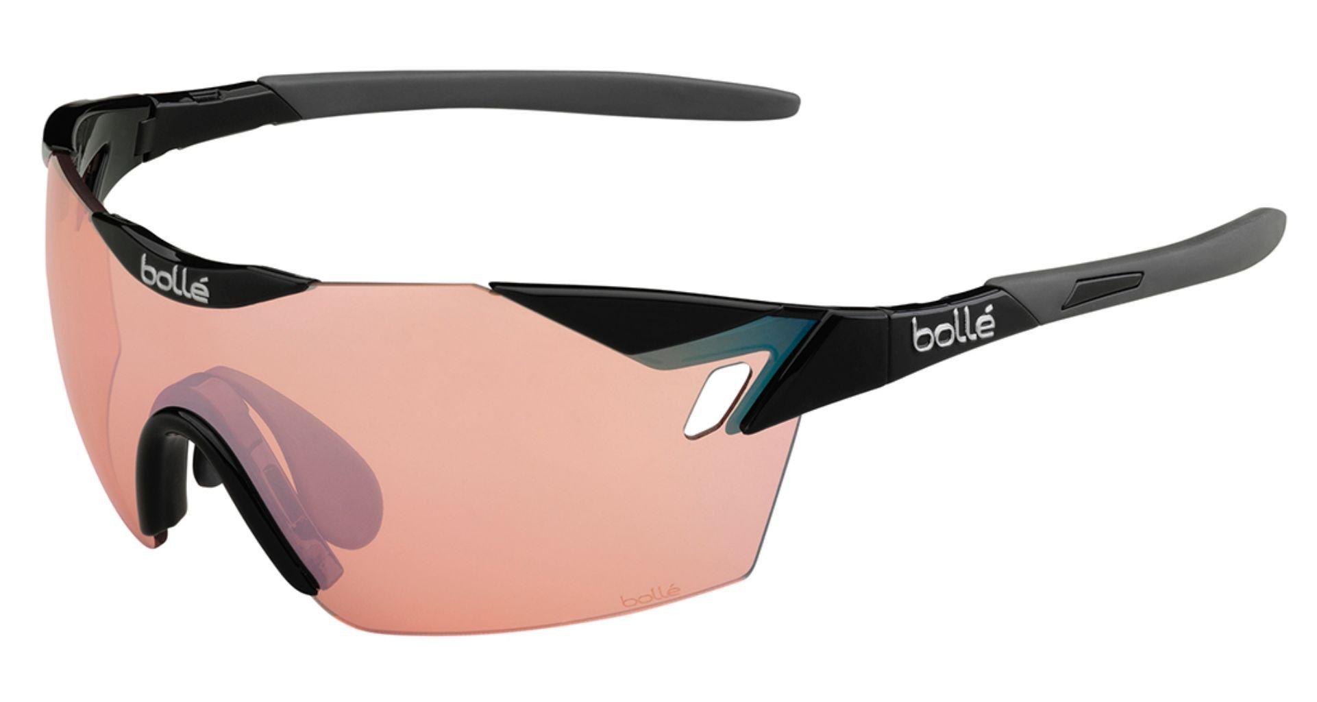 Bolle 6th sense sunglasses sunglasses cycling