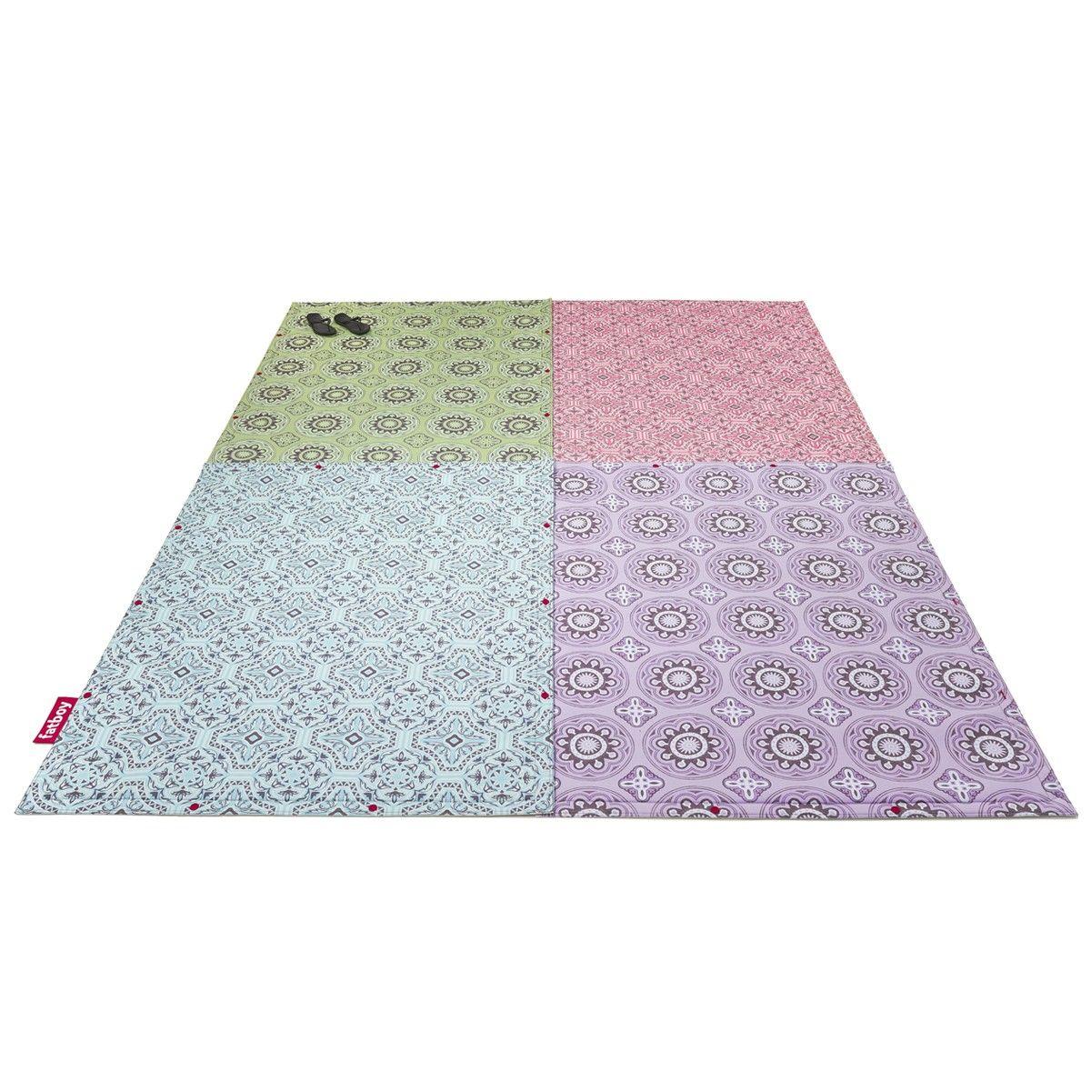 Flying Carpet   Tapis (Non ) Flying Carpets   Online Shop | Fatboy