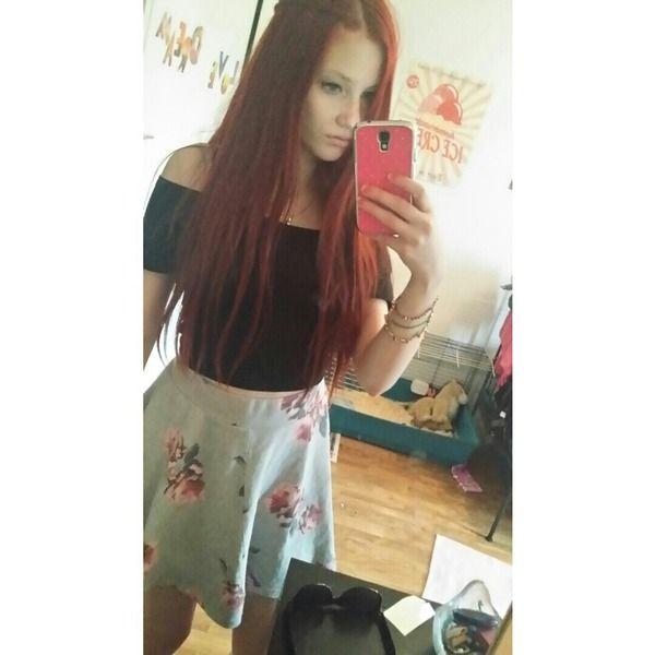 Neddee (@neddeplay) — Likes | ASKfm