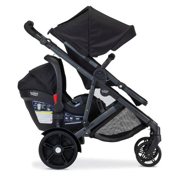 16+ Britax b agile stroller car seat adapter ideas in 2021