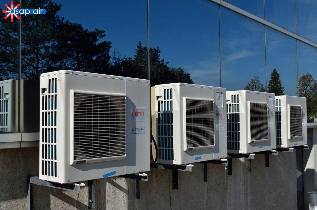 To get air conditioning installation in Houston, visit