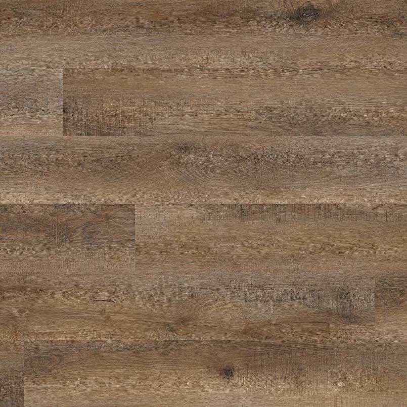 Reclaimed Oak Vinyl Tile Reclaimed Oak Luxury Vinyl Tile Features A Neutral Brown Background With Darker Knot Luxury Vinyl Plank Luxury Vinyl Luxury Vinyl Tile