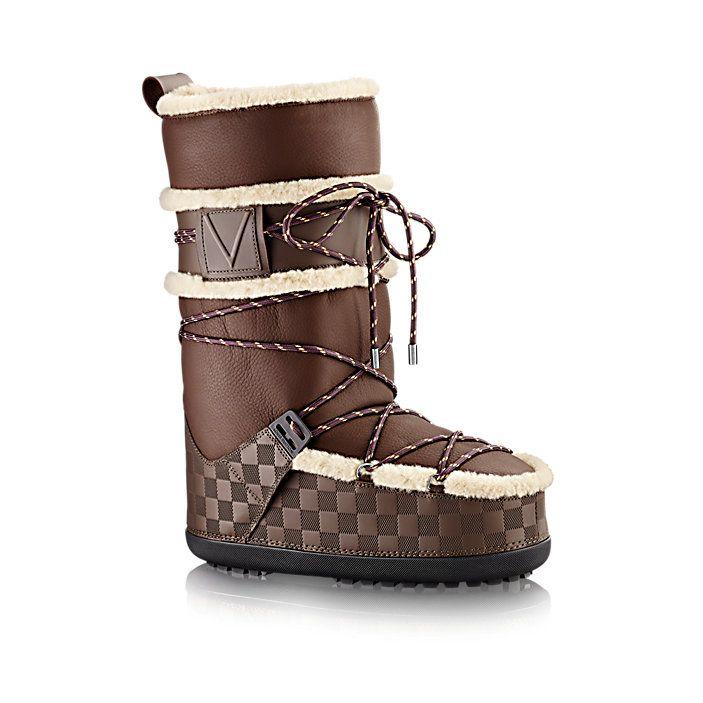 Boots, Dress shoes men, Fur snow boots