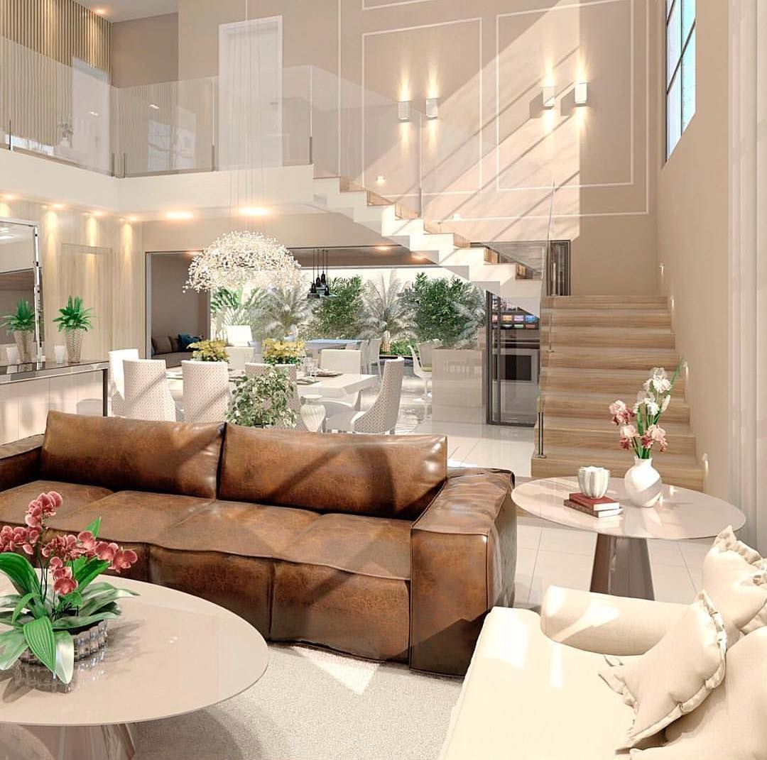 followers following posts see instagram photos and videos from home  decor arq interior dicas homeidea also love the fireplace wall etc my new ideas in pinterest rh br