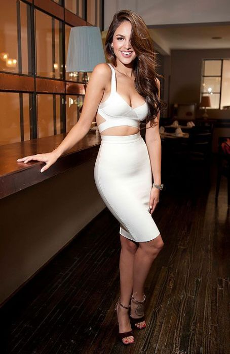 Image result for eiza gonzalez actress
