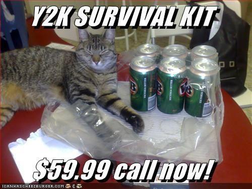 Image Result For Y2k Meme Funny Clean Memes Pinterest Memes